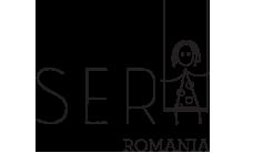 sera_logo