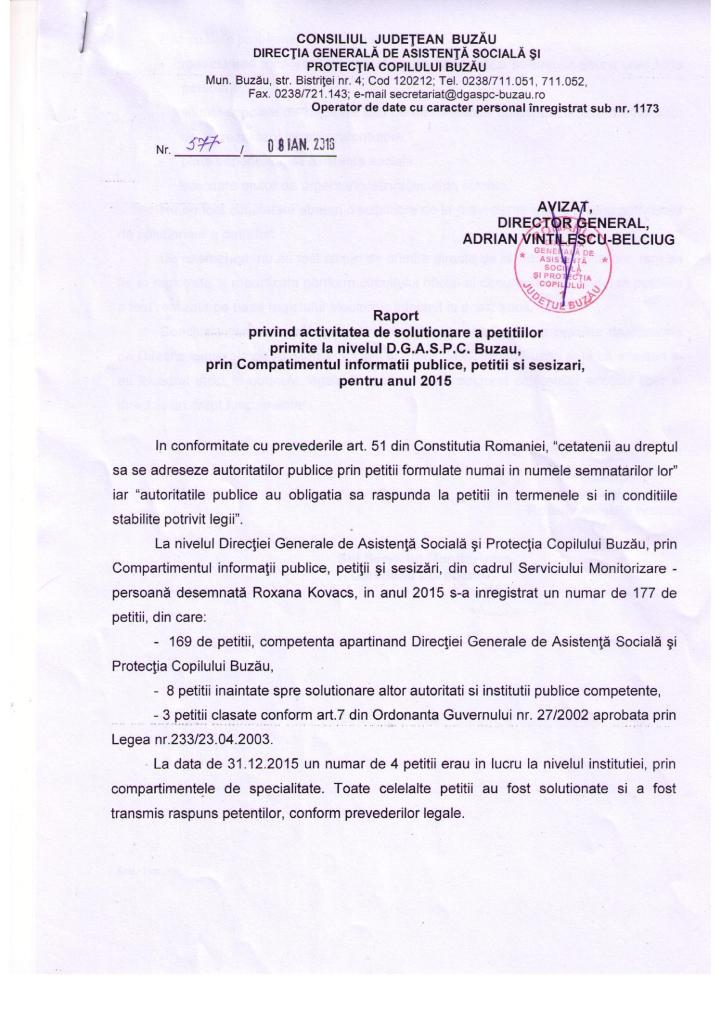 Scaned_PDF-page-001
